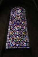 28085 - Chartres - Cathédrale - vitraux 02.jpg