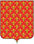 44036 - Blason - Châteaubriant.png