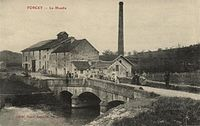 52204 - Forcey - Le moulin.jpg