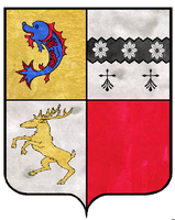 Blason Beauvallon-26042.png