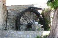 06144 - La Tour-Roue du Moulin.jpg