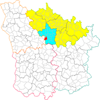 58052 - Champallement carte administrative.png