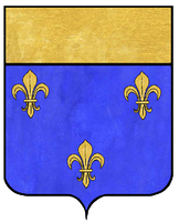 Blason Estaing-12098.png
