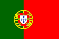 Portugal flag large.png
