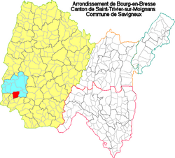 01398 - Carte administrative - Savigneux.png