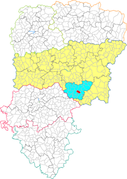 02578 - Oulches-la-Vallée-Foulon carte administrative.png
