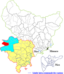 06116 - Saint-Auban carte administrative.png