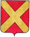 Blason Plouguenast-22219.png