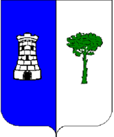 Blason Tour-du-Pin-38509.png