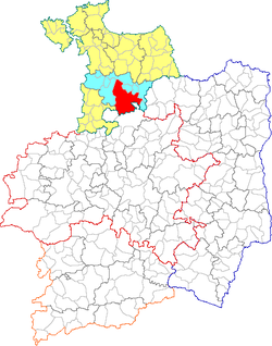 35085 - Combourg carte administrative.png