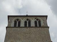 69238 saint symphorien sur coise geneawiki - Piscine saint symphorien sur coise ...
