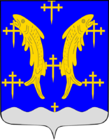 Blason Arrancy-sur-Crusnes 55013.png