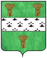 Blason Dourges-62274.png