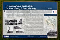 Nécropole nationale de Sarrebourg 01.jpg