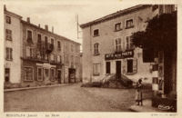 42145 - Montagny-poste.png