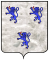 Blason Cantaing-sur-Escaut-59125.png