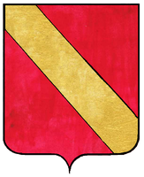 Blason Froideterre-70259.png