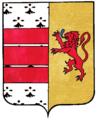 Blason Maël-Carhaix-22137.png