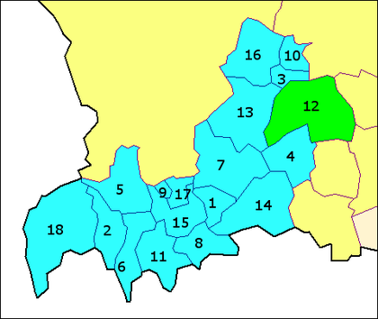42 - Carte administrative - Villages - Saint-Just-Saint-Rambert A.png
