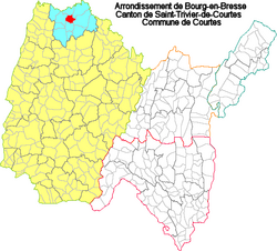 01128 - Carte administrative - Courtes.png