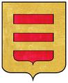 Blason Aubencheul-au-Bac-59023.png