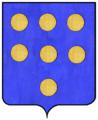 Blason Camphin-en-Pévèle-59124.png