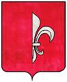 Blason La Bassée-59051.png