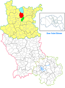 42127 - Mably carte administrative.png