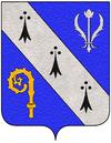 Blason Saint-Gildas-de-Rhuys-56214.png