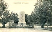 Oued Imbert Monument aux Morts.jpg