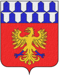 21300 - Blason - Gissey-sur-Ouche.png