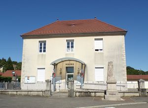 25 - Routelle Mairie.JPG