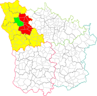 58 - Carte administrative - Canton - Donzy.png