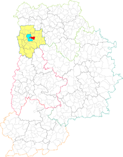 77243 - Lagny-sur-Marne carte administrative.png
