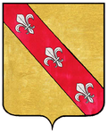 Blason Barville-88036.png