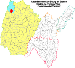 01102 - Carte administrative - Chevroux.png