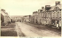 50038 - Beauchamps leBourg.png