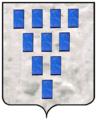 Blason Langrolay-sur-Rance-22103.png