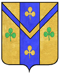 Blason Vendranges-42325.png