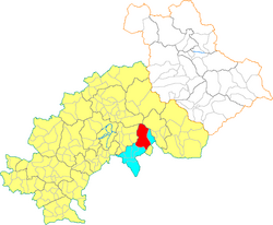 05040 - Chorges carte administrative.png