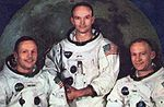 Armstrong-Aldrin-Collins.jpg