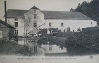 52246 - Humes - Le moulin d'Engrave - 2.jpg