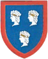 52349 - Blason - Neuilly-sur-Suize - Site.png
