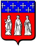 Blason Commercy-55122.png