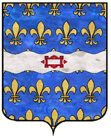 Blason Fort-Louis-67142.png