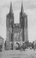 50147 Coutances cathedrale1905.jpg