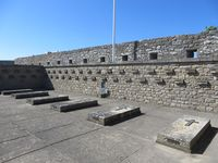 56181 - Port-Louis - citadelle.jpg