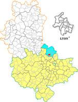 69068 - Couzon-au-Mont-d'Or carte administrative.png