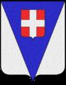 73 - Blason - Savoie.png