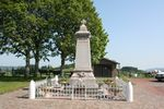 69185 - Saint-Christophe-Monument aux morts.jpg